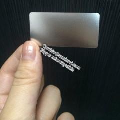 Security warranty VOID label