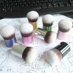 New kabuki powder brush