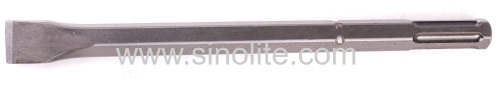 TE905 Electric Hammer Chisel