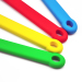 12.5inch big silicone spoon 4-pc in one set cooking tools
