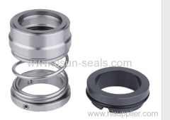 1523 1524 mechanical seals