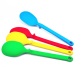 Best selling silicone spoon