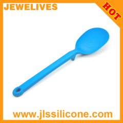 Nylon best selling silicone spoon OEM/ODM available