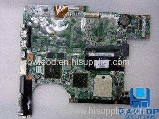 Original HP 449902-001 DV6500 DV6600 DV6700 AMD laptop motherboards notebook main board