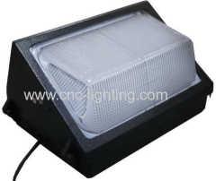 IP65 CREE LED Wall Pack Lamp (UL&DLC)