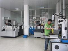 KaiFeng Electronic Co.,Ltd.