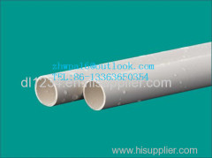 CPVC pipe CPVC tube CPVC pipe and fittings