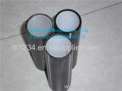 HDPE silicon core duct for Highway