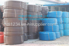 Professional HDPE PLB Cable Duct