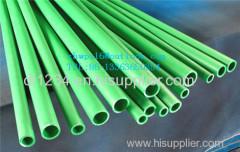 FRP ( grp) fiberglass composite PIPE/TUBE