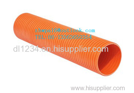 MPP CASING HIGH VOLTAGE POWER PROTECTION PIPE