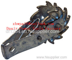 Wire Strainer Wire Tighteners