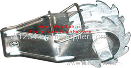 Wire Tighteners Original Kiwi Strainer