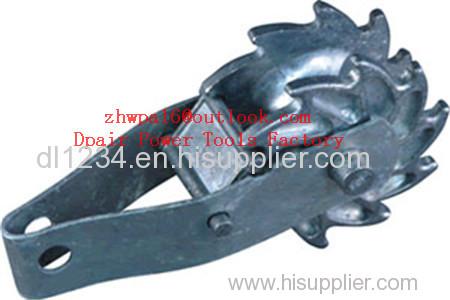Wire Tighteners Robertson Clip Tightener