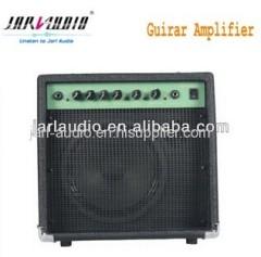 40W Active Guitar Amplifier