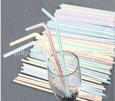 8 oz / 12 oz coffee cup lids dispossable/ plastic paper cup lids