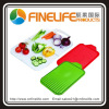 3 Piece Folding Chopping Board