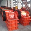 hot sale jaw crusher machine