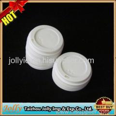 peper cup coffee lid plastic