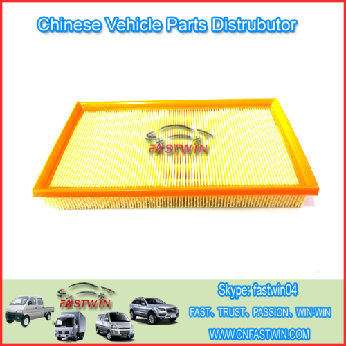 air filter XS6402-1109140 for ZOTYE NOMAD 2010