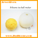 Hot sale silicone ice ball maker for family