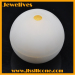 Hot sale silicone ice ball maker china manufacturer
