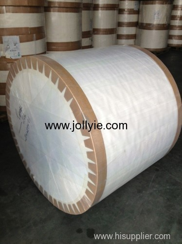pe coated paper for paper cup