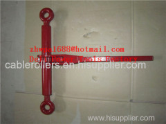Hand cable puller wire puller Ratchet Cable Puller