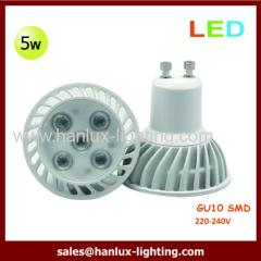 5W SMD LED LAMP
