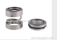 108U industry mechanical seals