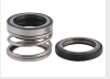 108 industry mechanical seals