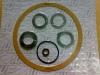 5HP 19 automatic transmission torque converter part rebuild kit