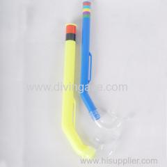 mouthpiece snorkel diving snorkel underwater equipment