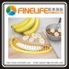 plastic food grade banana chip slicer