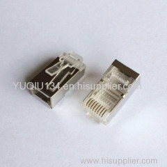 Hot sale good price Modular Plug