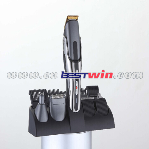 Hair Clipper Hair Trimmer