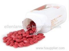 Amino Acid Tablet 100mg