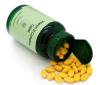 Vitamin B Complex 100mg