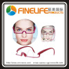 Eyelid Trainer double-fold Eyelid glasses