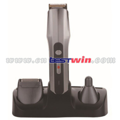 hair clipper electric hair cutter(hair-dressing tools)