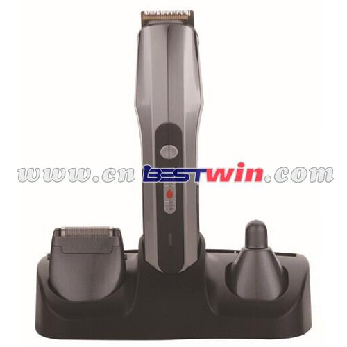 hair clipper electric hair cutter(hair-dressing tools)