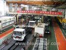 4x4 5-15T Dongfeng Kinrun Troop Crawler,DFL1100B Cargo Truck,Light Truck