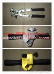 Cable Stripper and Cable Knife Stripper for Insulated Wire