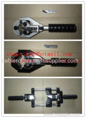 cable wire stripper Wire Stripper and Cutter