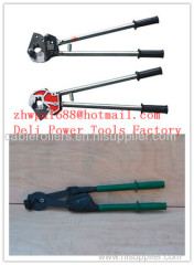 Wire Cutter Hand Cable Cutter Wire Cutter