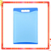 KITCHEN ACCESSORIES HEALTHY PLASTIC CHOPPING BOARD