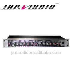 Crossover Pro audio crossover