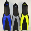OEM swim fins for diving flippers/diving fins