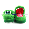 Stompeez slippers pops up as you walk