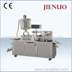 Liquid Blister Packing Machine